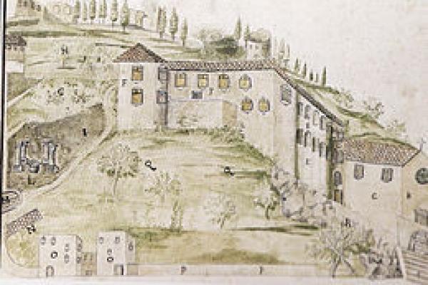 260px-monastero-di-san-giovanni-in-parco-fileminimizer0ADE6656-1675-72E9-5F2C-E65E027517B0.jpg