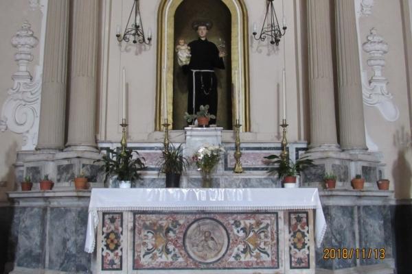 altare-2-fileminimizer64C43653-4DED-B1EA-5620-A2AEB8B552BC.jpg