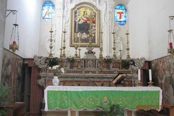 altare-3-fileminimizerDE41ADA5-11CE-5DE1-9A1D-94CDD8430E89.jpg