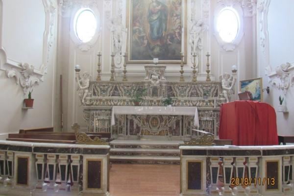 altare-4-fileminimizer8A4DE727-7757-F0BF-BD8D-81C369605B08.jpg