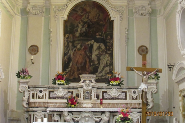 altare-maggiore-del-seicento-fileminimizerDA2C7804-8D30-781D-56CF-054DEB23BE5A.jpg