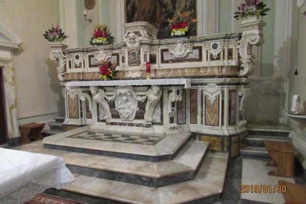 altare-maggiore-fileminimizer1349780E-5166-1791-C5BF-7020B8481514.jpg
