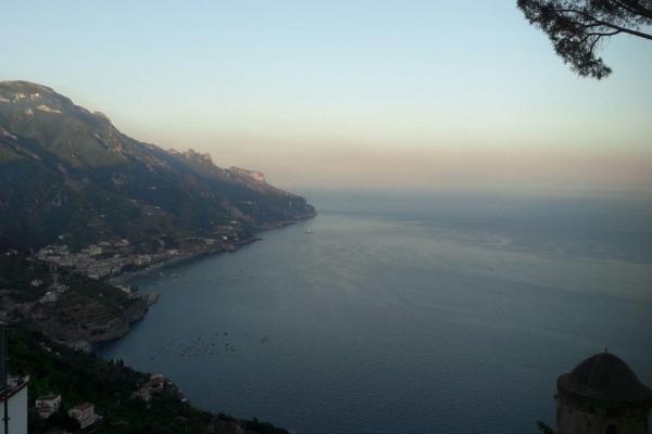 amalfi-coast236CB295D-E9AE-8240-73BF-B1CD2E0754FA.jpg