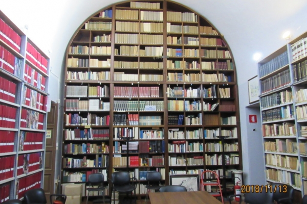biblioteca-s-antonio-dottore-2-fileminimizer2B0FD121-63A5-464C-F19A-90CDFAAEFF03.jpg