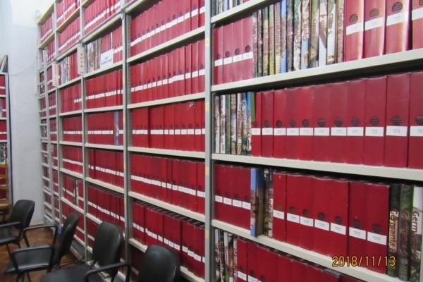biblioteca-s-antonio-dottore-fileminimizer29423C9B-D34C-AE9D-7DB8-73BDA90CE730.jpg