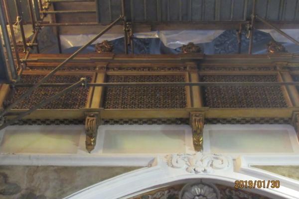 il-coro-sopra-l-ingresso-della-chiesa-fileminimizer8B34A586-4600-628D-4F36-20E4A3455467.jpg