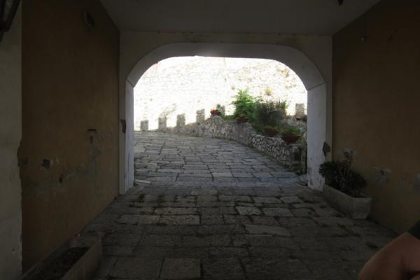 ingresso-al-castello-fileminimizer32838FF6-DB4D-87A1-F59C-EB279D39D532.jpg