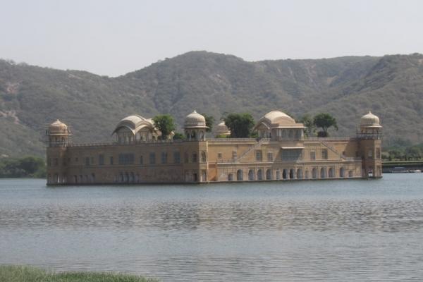 jaipur-palazzo-dell-acqua-fileminimizerF63CA969-C6F2-75B9-70E5-FD5EBBAD7431.jpg