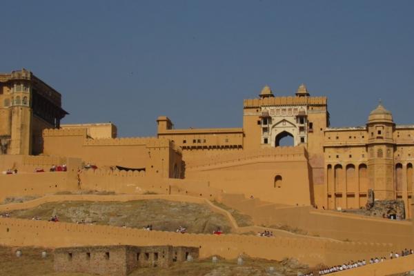 jiaipur-il-forte-r2-fileminimizerE241C876-A10C-E388-58C6-9057D30C7285.jpg