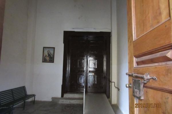 l-ingresso-alla-clausura-fileminimizer22DEA927-FDEB-93FE-0375-8E9ACDD67BB4.jpg