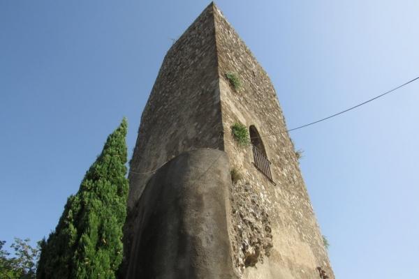 la-torre-longobarda-2-fileminimizer54E52419-D1F8-3D3C-862E-B5E69492EDC2.jpg