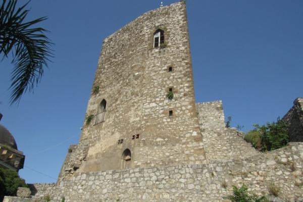 la-torre-longobarda-fileminimizer1577E412-1FCE-3CF2-CEDF-F6725588ADE6.jpg