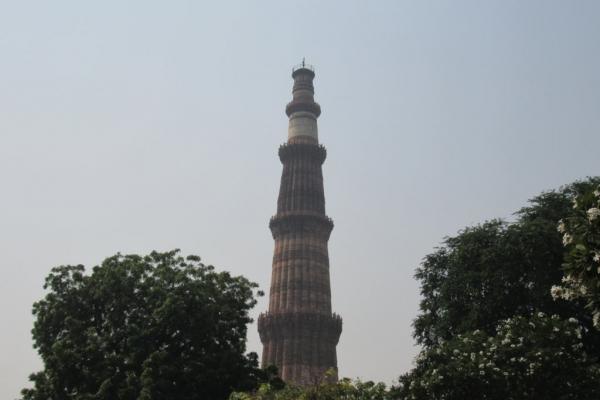 minareto-delhi-2-fileminimizerE1BB5E58-FE3C-78F2-3B89-ABD127202BC3.jpg
