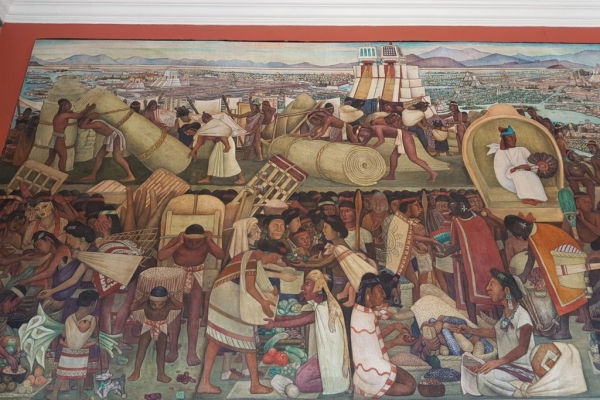 murales-di-rivera-2-fileminimizer7888514F-58A4-1840-6BE4-646C9D78A4B3.jpg