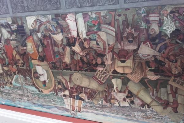 murales-di-rivera-3-fileminimizer57454462-8DC4-F085-25C9-324768CDE512.jpg