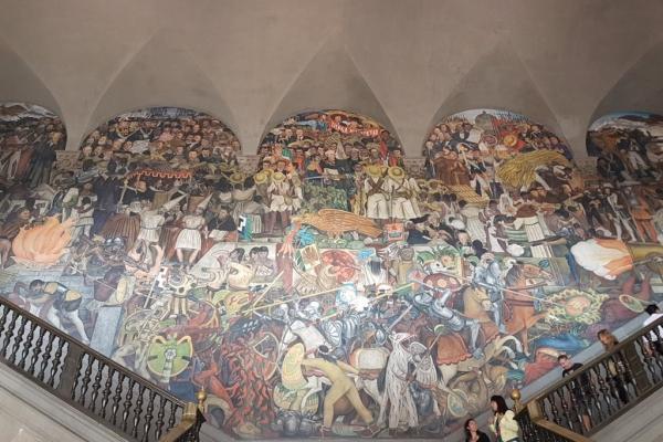 murales-di-rivera-4-fileminimizer24959303-E835-38A2-042C-6B5690F67471.jpg