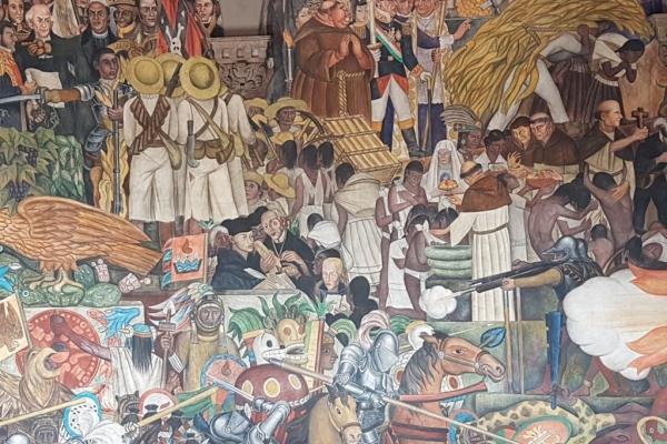 murales-di-rivera-fileminimizer64763AFA-24D6-A4FB-F7D5-E9BBE16BB497.jpg