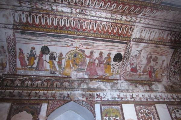 orchha-affreschi-induisti-3-fileminimizerB6DA1A66-0442-E85C-AA84-2C5B3949DEFA.jpg