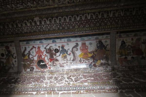 orchha-affreschi-induisti-fileminimizer789C39B5-D0D7-BC7B-5883-1A20503732E8.jpg