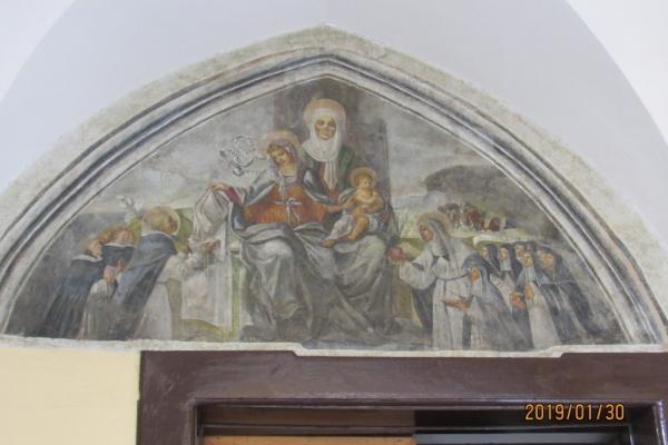 s-anna-metterza-v-ruggiero-sull-ingresso-monastero-fileminimizer4F2EFE8C-4262-D6C0-AB62-31A6C69D0218.jpg