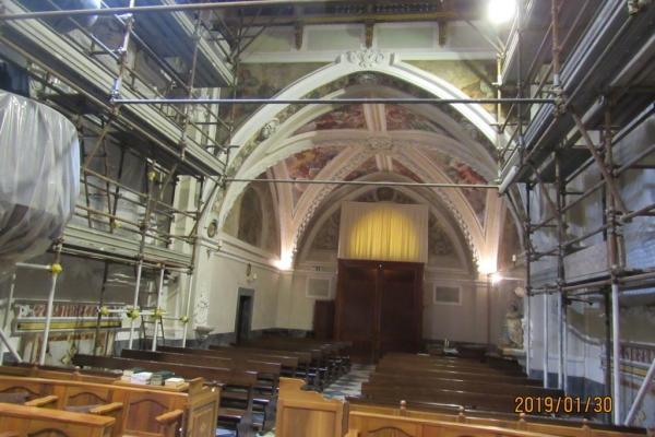veduta-chiesa-fileminimizerDC972E0D-F7FA-DEA5-298F-D15EFFDAC391.jpg