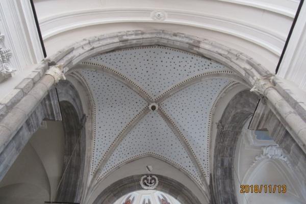 volta-a-botte-e-a-crociera-della-chiesa-fileminimizer898EF814-D665-7ED9-32C5-FEAE872C4C7F.jpg